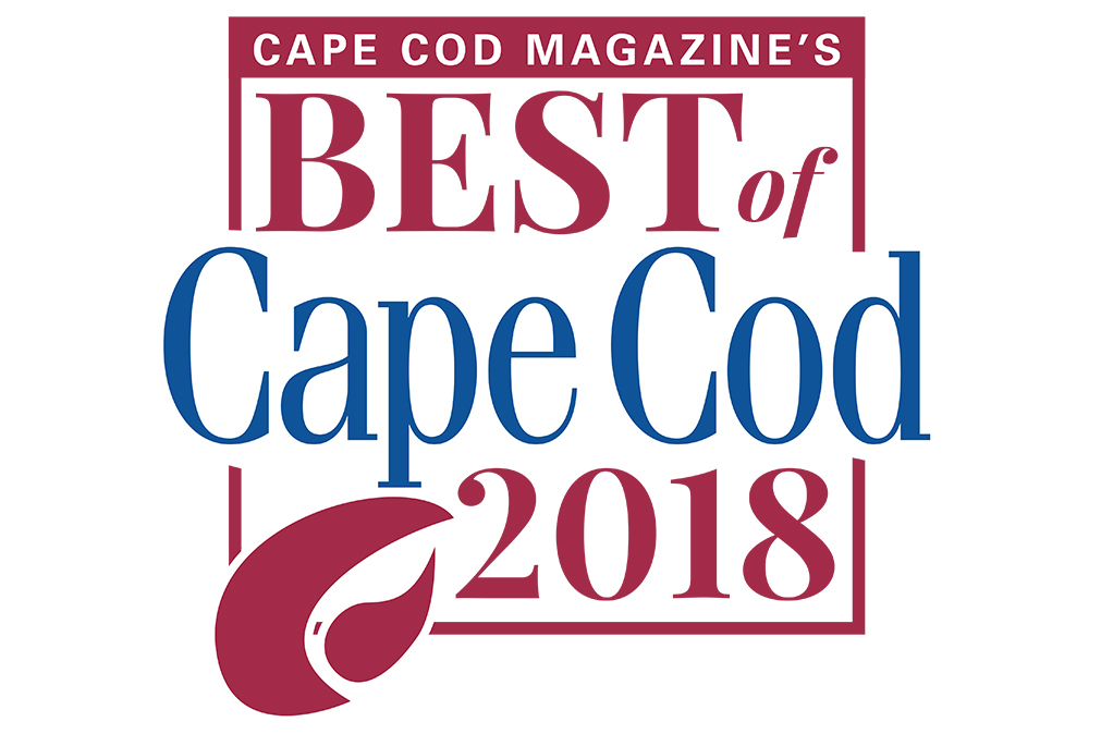 News Bestof Cape Cod 18 2