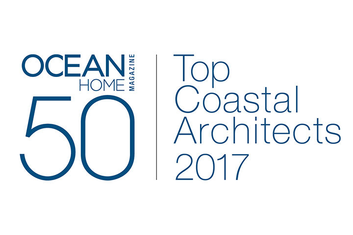Oh Top50 Architects Logo 20171