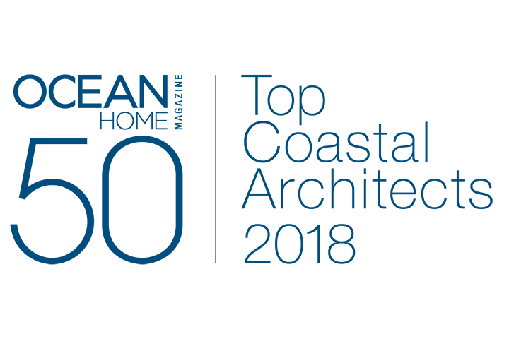 Oh Top50 Architects Logo 2018
