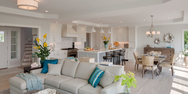 Cape Watch Psd 2 Living Spaces