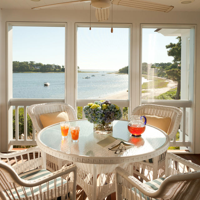 Seapine Cottage Psd 8 R Screened Porch