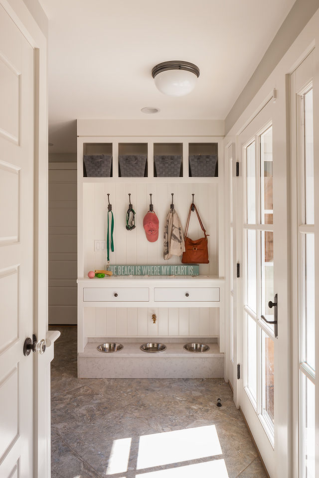Wychmere Rise Psd 7 M Mudroom
